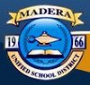 Madera School District